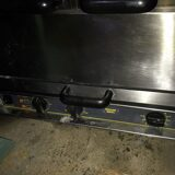 roller-grill-rbe-25-02